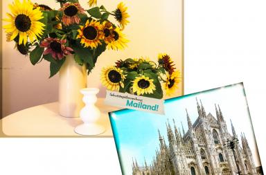 Mailand3
