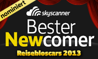 200x120_Bloscars_new_NOM_DE