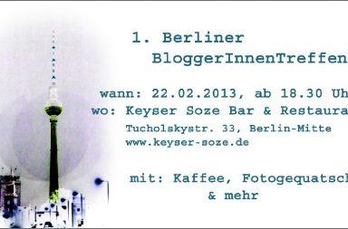 BerlinerBloggertreffen1