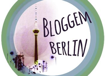 BloggemLogo