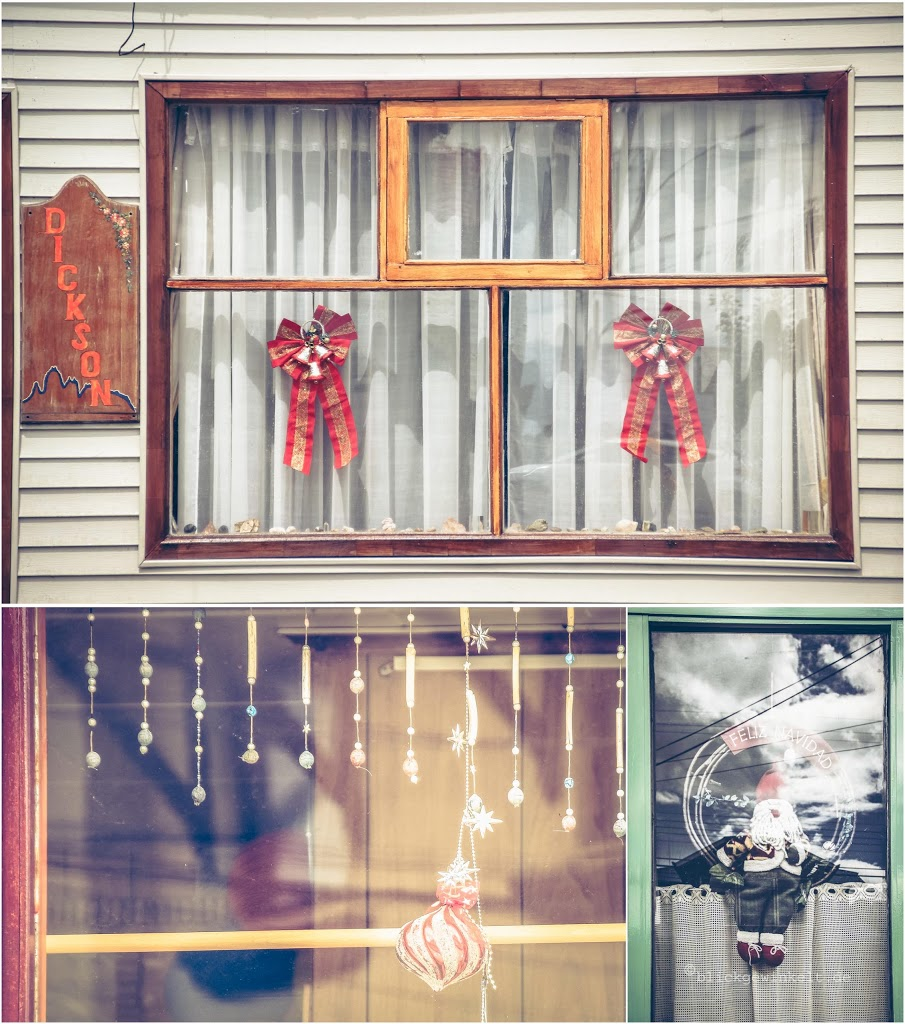 kein glitzergold weihnachten in patagonien blickgewinkelt. Black Bedroom Furniture Sets. Home Design Ideas
