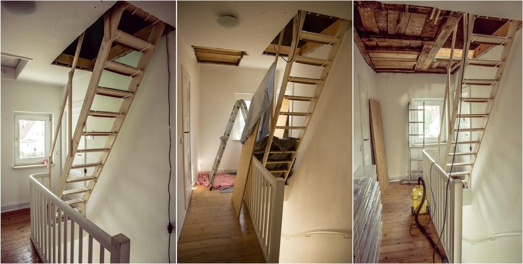 neues von der gro baustelle blickgewinkelt. Black Bedroom Furniture Sets. Home Design Ideas