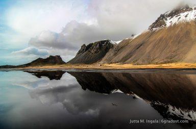 Island-LitlaHorn-Lavastrand