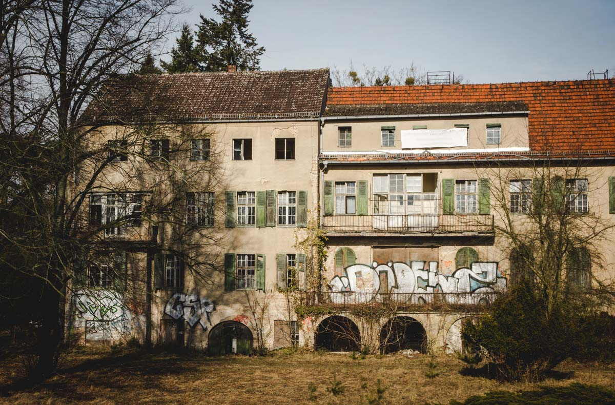 Abandoned-Place-Berlin