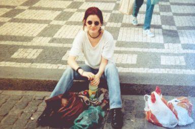 Inka 1995