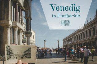 Venedig-in-Postkarten2