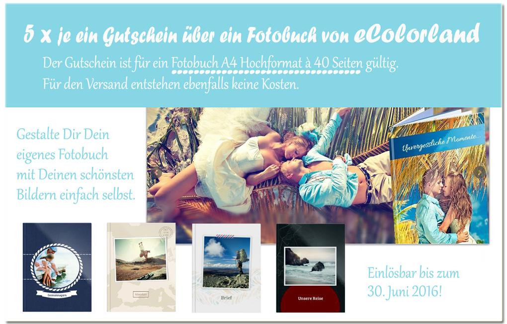 Gutschein-Fotobuch-ecolorland