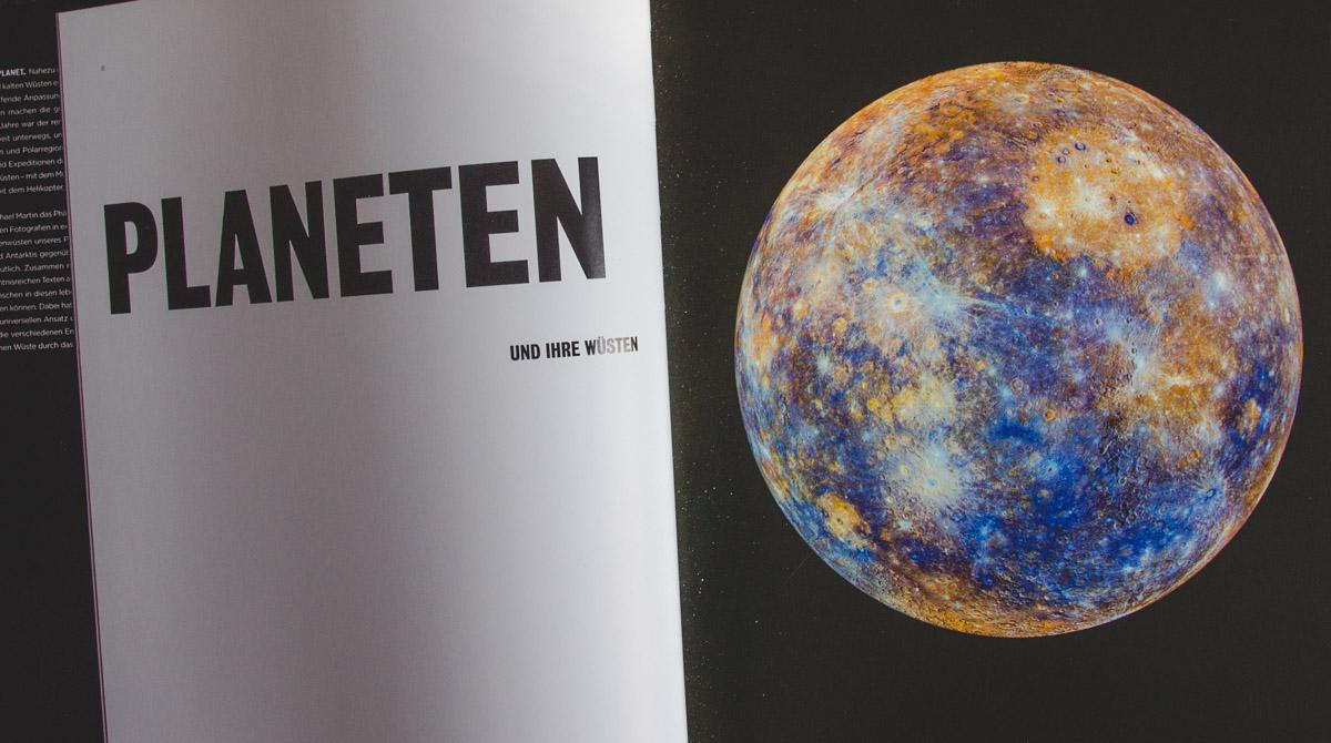Planet-Wueste-Planeten ©Michael Martin