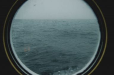 auf-See-Schiff-4