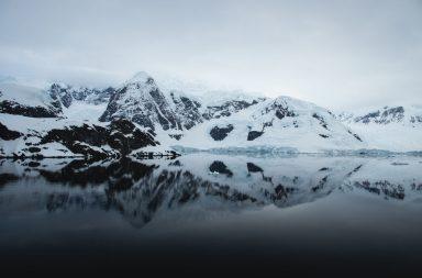 Antarktis-Paradise-Bay-1