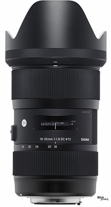 Sigma-Art-17-50