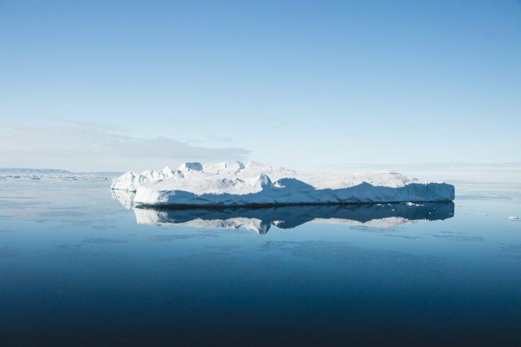 eisberg-weddellmeer-antarktis