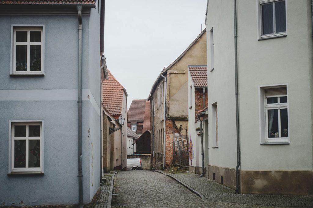 Kleine Ortsgasse