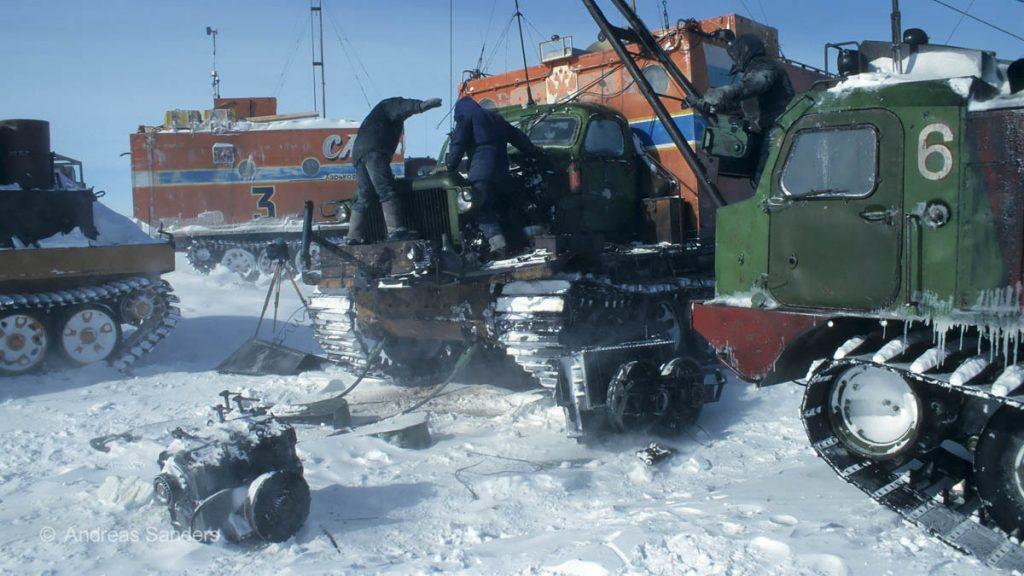 kaeltepol-antarktis-3