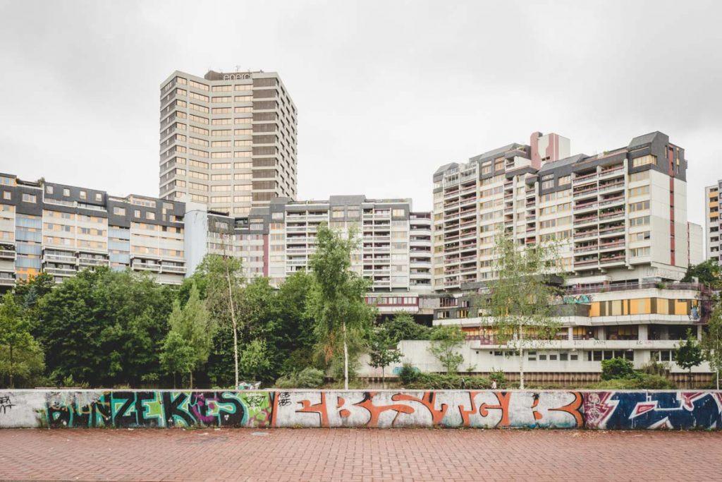 Ihme Zentrum Hannover