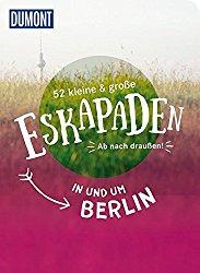 Eskapaden-Berlin-Dumont-Verlag