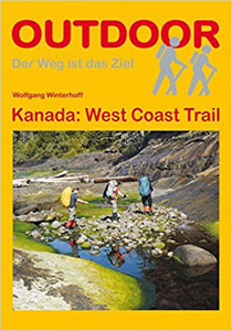 West-Coast-Trail-Outdoor-Handbuch