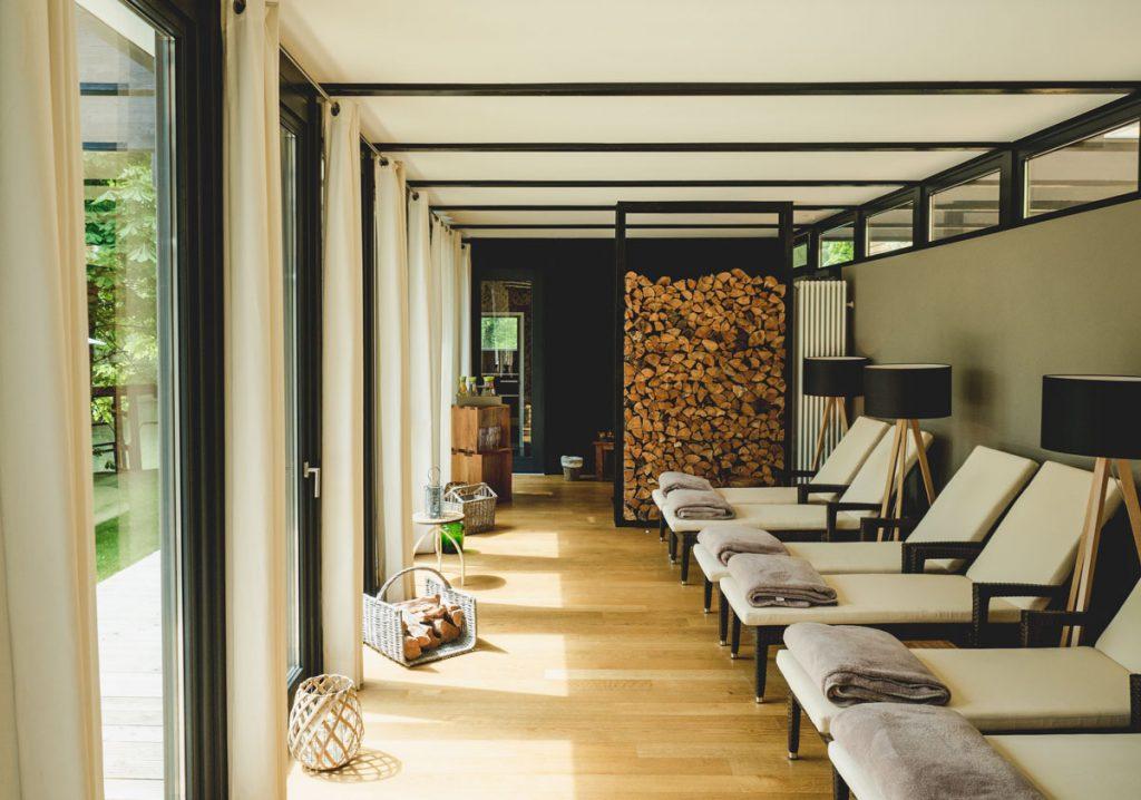Hotel Spa Spreewald