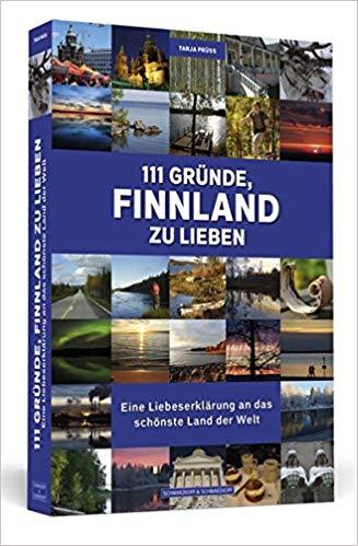 111-Gruende-Finnland-zu-lieben