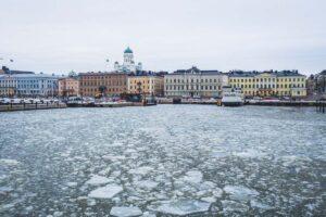 Hykke-Guide Helsinki: 33 Tipps für Sightseeing, Essen & Unterkunft