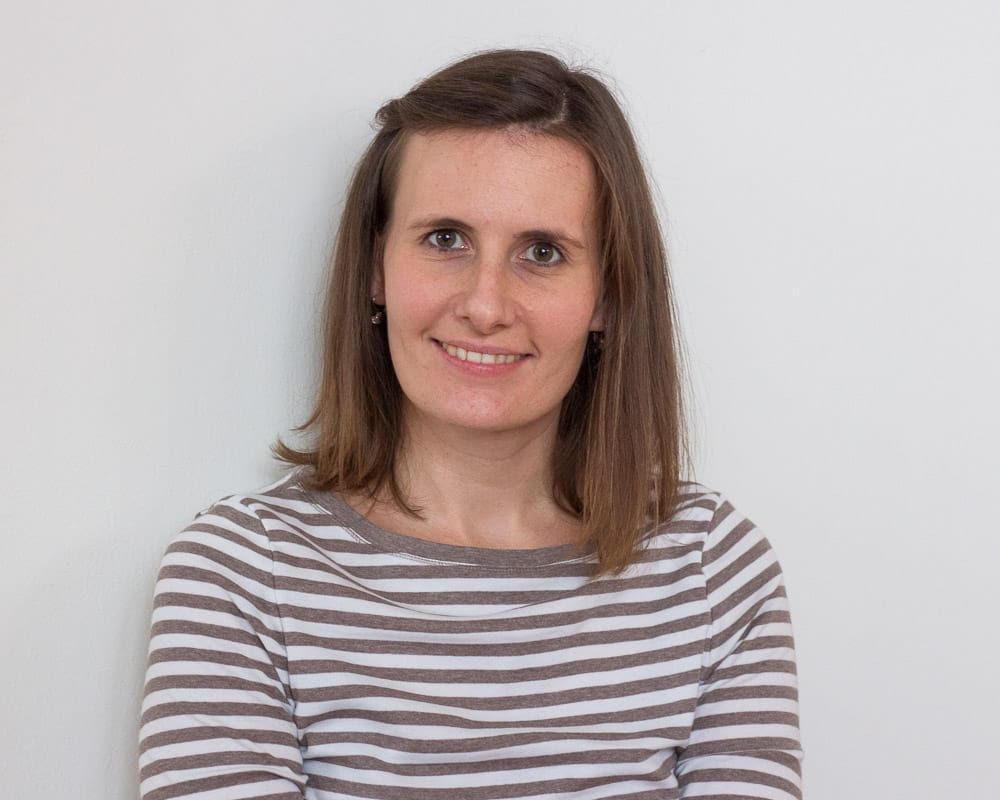 Profilbild Tanja vom Reiseblog Takly on Tour