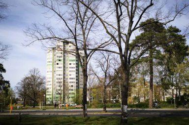 Berlin-Wilmersdorf