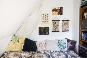 Das Urlaubsgefühl nach Hause holen – mit Fotos auf Holz und Leinwand