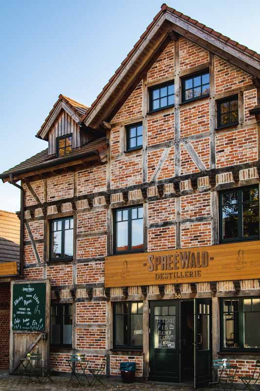 Spreewood-Distillers-Spreewald