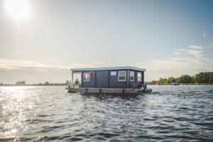 Einfach Brandenburg: 111+ Ausflugsziele und Tipps für den Kurzurlaub