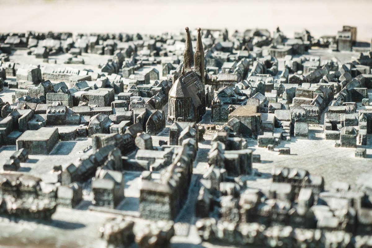 Miniatur Stendal
