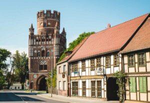 Stendal: Grüße aus dem Mittelalter – Entdeckung Altmark I